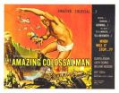 thumbs_amazing_colossal_man_poster_02