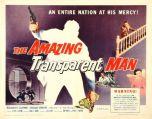 thumbs_amazing_transparent_man_poster_02