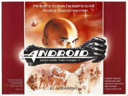 thumbs_android_poster_02