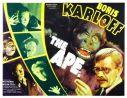 thumbs_ape_1940_poster_02