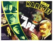 thumbs_ape_1940_poster_02