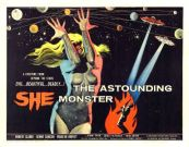 thumbs_astounding_she_monster_poster_03