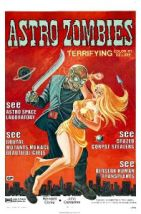 thumbs_astro_zombies_poster_01