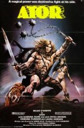 thumbs_ator_fighting_eagle_poster_03