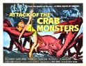 thumbs_attack_of_crab_monsters_poster_02
