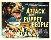 thumbs_attack_of_puppet_people_poster_02