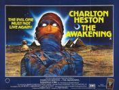 thumbs_awakening_poster_04