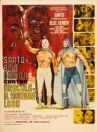 thumbs_santo_and_blue_demon_vs_dracula_and_wolfman_poster_01