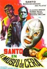 thumbs_santo_in_wax_museum_poster_02