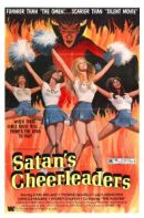 thumbs_satans_cheerleaders_poster_01