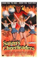 thumbs_satans_cheerleaders_poster_01