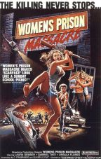women-in-prison-movies-007