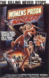 women-in-prison-movies-007