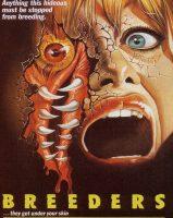 breeders-1986