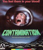 contamination-1980