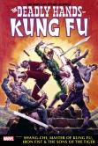 deadly-hands-of-kung-fu-omnibus-volume-1-hc