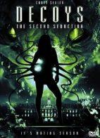 Decoys 2: Alien Seduction (2007)