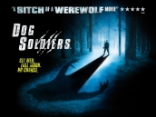 dog-soldiers