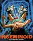 inseminoid