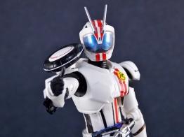 kamen-rider-mach