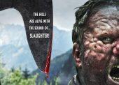 killbillies-poster