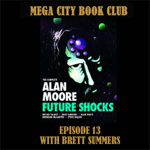 mega-city-book-club-13