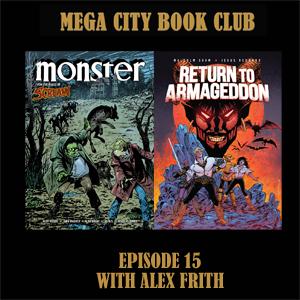 mega-city-book-club-episode15