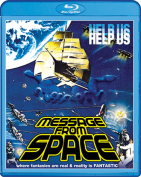 message-from-space