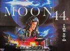 moon-44