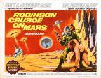 robinson-crusoe-on-mars