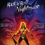 rock-n-roll-nightmare