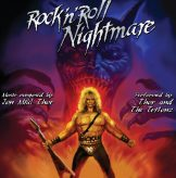 rock-n-roll-nightmare