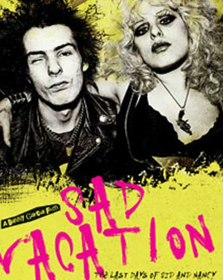 sad-vacation-the-last-days-of-sid-and-nancy