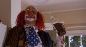 shakes-the-clown