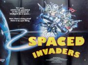 Spaced Invaders (1990)
