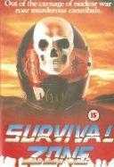 survival-zone-1983