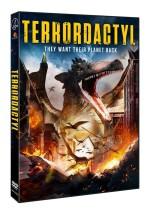 terrordactyl-dvd-610x858