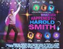 whatever-happened-to-harold-smith