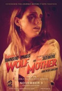 wolf-mother-movie-poster