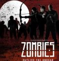 zombies-outlive