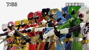 dobutsu-sentai-zyuohger-vs-ninninger-the-movie-message-from-the-future-by-super-sentai