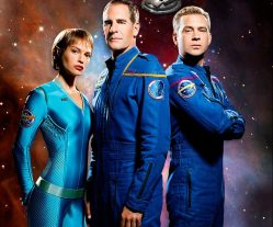 star-trek-enterprise