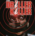 the-driller-killer