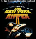 the-new-york-ripper-1982