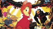 the-secret-of-nimh