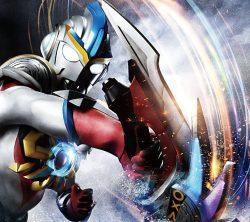 ultraman-orb-movie-poster