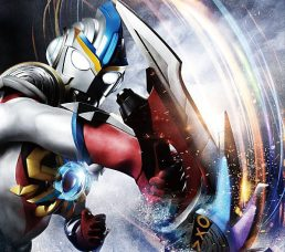 ultraman-orb-movie-poster