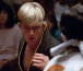 william-zabka