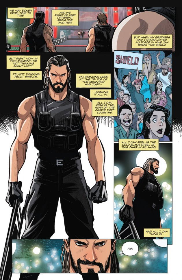 wwe_then_now_forever_preview-002