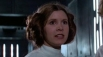 161224_ntl_carrie_fisher_1239